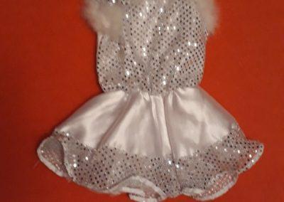 Baletka – na cca 1 rok